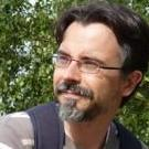 David Guillemin