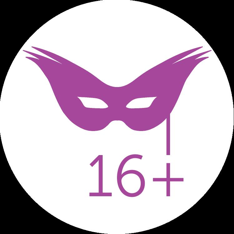 Logo erotic.png