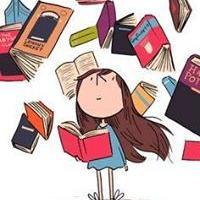 celine_biblioribo