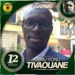 Mansour Gueye