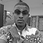 Aristide N'dri Koffi