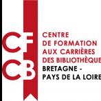 CFCB Bretagne-Loire