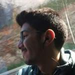 Adil Hammad